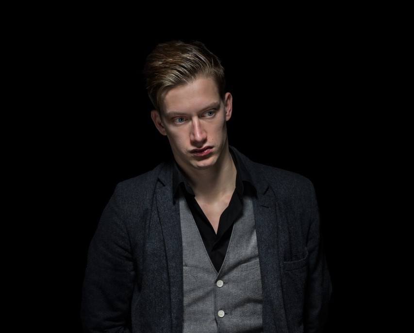Daniel_Sloss_by Gavin_Evans_11-