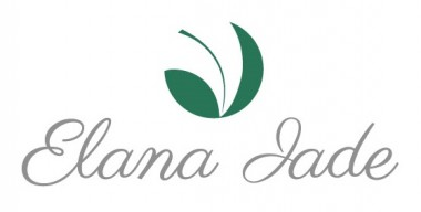 Elena_Jade_Logo5_Final_4B_cropped