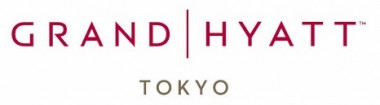 Grand Hyatt Tokyo - Horizontal logo color_cropped