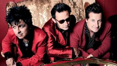 Green Day Hella Mega Tour – Rescheduled