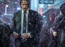 John Wick- Chapter 3 – Parabellum movie still