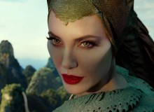 Maleficent- Mistress of Evil movie still