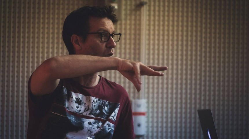 Truth in Theatre: An Interview with Sheepdog Theatre