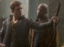 Robin Hood movie still
