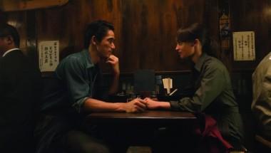World Cinema at Tokyo International Film Festival 2019