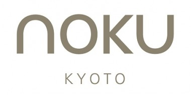 noku kyoto logo_cropped