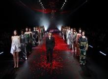 Tokyo Fashion Week S/S 2020