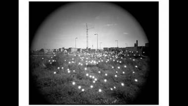 Awakening Photographs: Michiko Kon + Tokihiro Sato