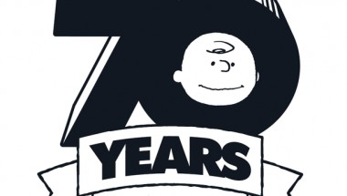 PEANUTS 70th Anniversary