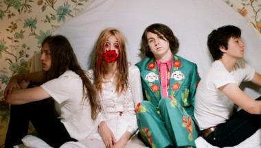 Starcrawler Interview