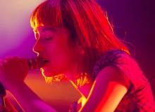 Live Review: Dreamtopia