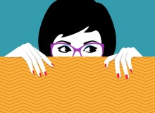 The ongoing battle to translate Japan's leading literary women