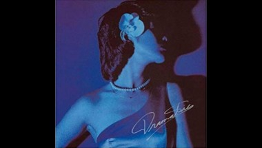 classic album review japanese pop Dramatic Momoe Yamguchi