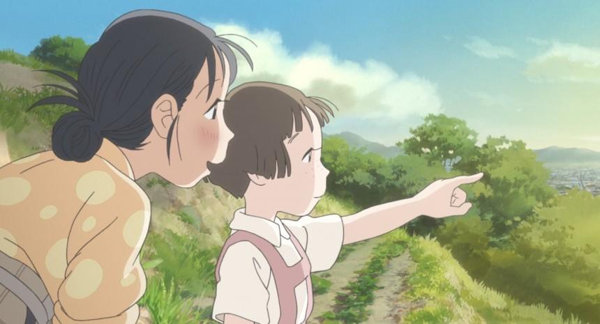 In This Corner of the World | Movies | Metropolis Japan