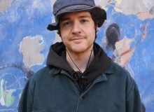 homeshake interview: Relaxing States