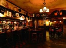 Dubliner Pub Crawl beer fun drink eat