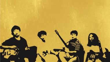 Gegege album release tour 2020