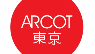 Arcot 2020 Colombian Artists in Tokyo