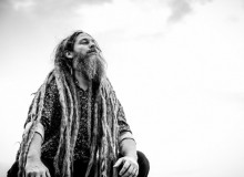 reggae tokyo music shows rasta Mike Love Interview: Where His Path Goes