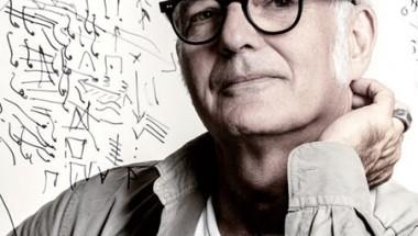 Ludovico Einaudi-Cancelled
