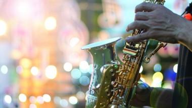 Ikebukuro Jazz Festival