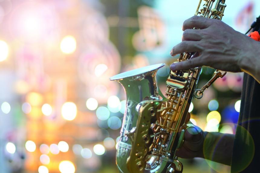 Jazz, Music, Ikebukuro Jazz Festival, Todo