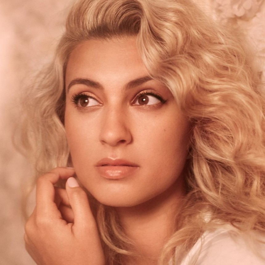 Tori Kelly Inspired By True Events Japan Tour Tokyo