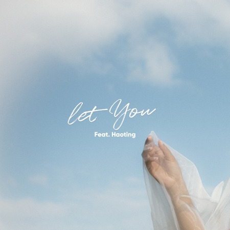 Let you, Single, Pastel, Review, Music,