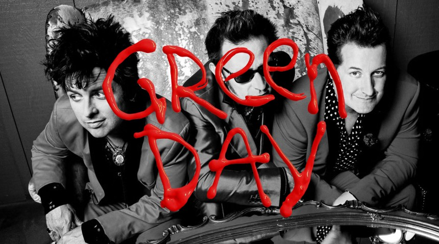 Green Day, Japan, Tour, 2020, Events, Music