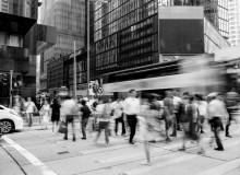 bystander effect tokyo community aid city psychology
