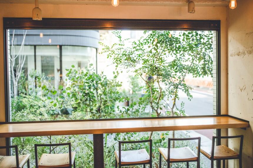 bartizan bread factory artisanal bakery healthy organic tokyo sourdough minami aoyama cafe european