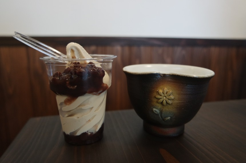 Gourmet Ibaraki: Fermented and Fresh Delights