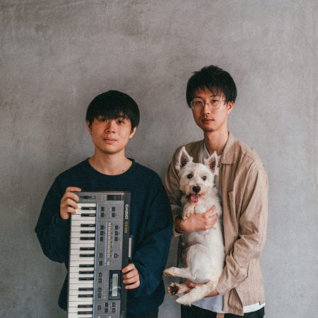 pasocom-music-club-japan-osaka-tokyo