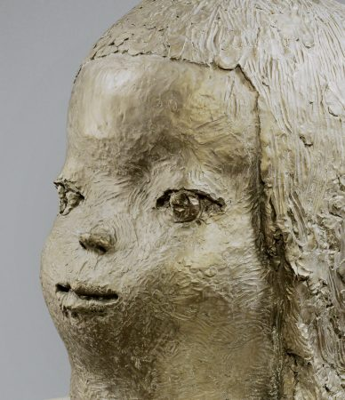 yoshitomo-nara-wicked-art-sculpture