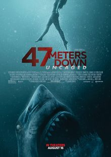 47-Meters-Down-Uncaged-Metropolis-Japan