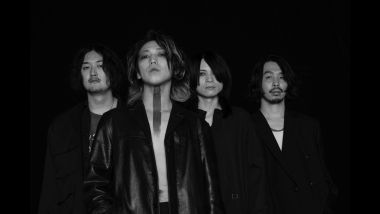 THE-NOVEMBERS-Metropolis-Interview-At-The-Beginning