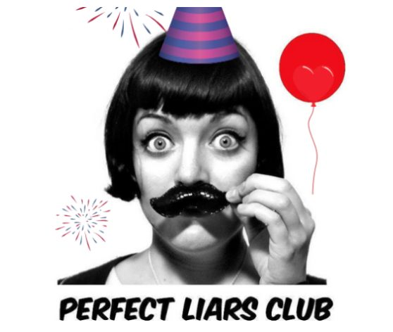 Metropolis-Magazine-Japan-perfect-liars-club