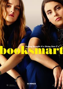 Booksmart-Metropolis-Japan