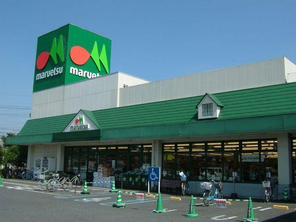 maruetsu-supermarket-guide-metropolis-tokyo