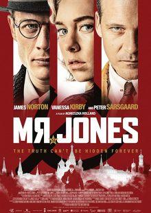 Mr-Jones-Metropolis-Japan
