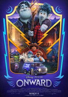 Onward-Metropolis-Japan