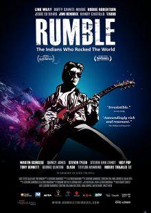 Rumble-Metropolis-Japan