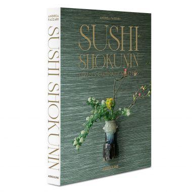 sushi-shokunin-andrea-fazzari