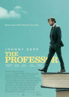 he-Professor-Metropolis-Japan