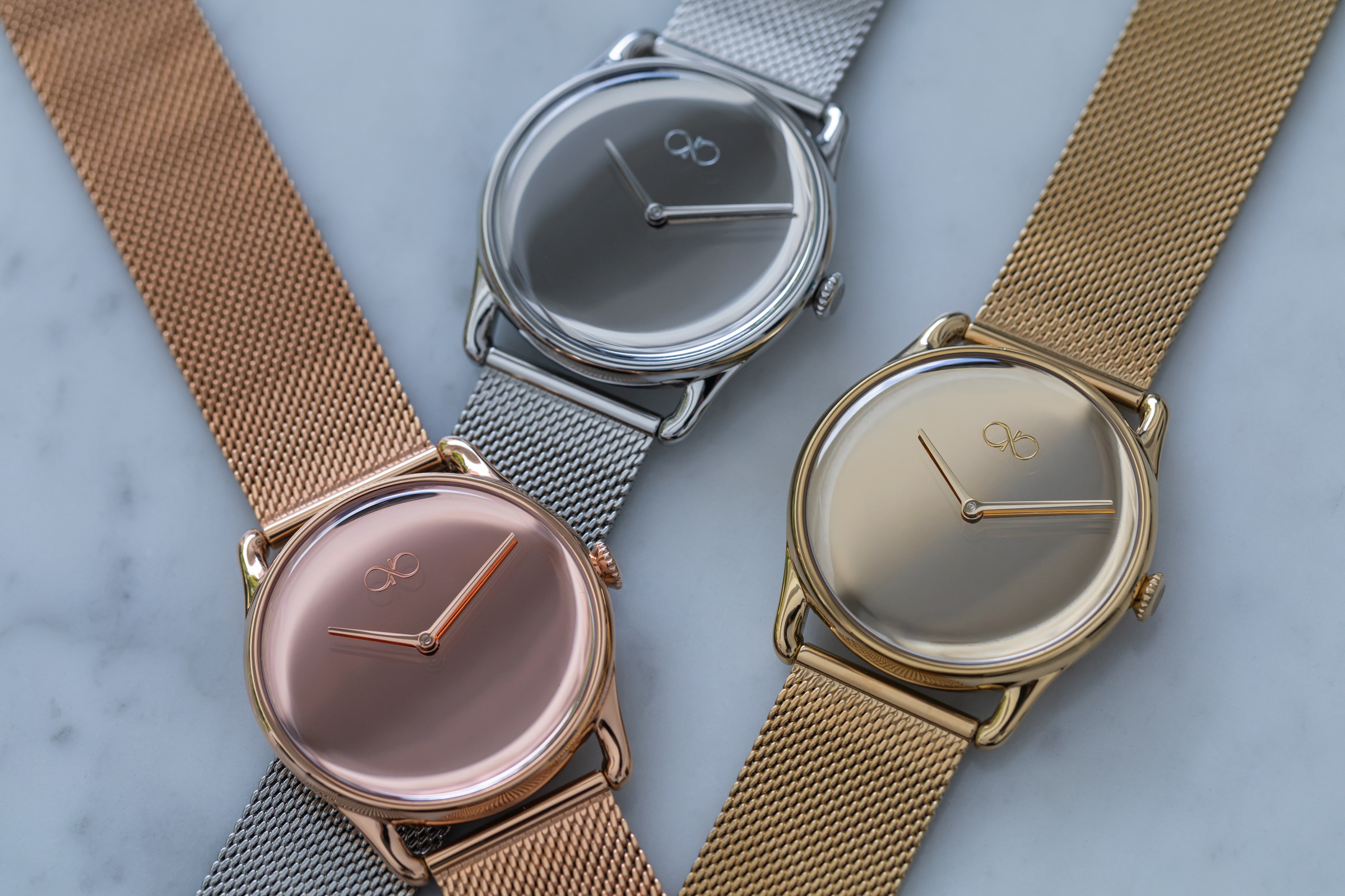august berg danish ethical watch brand opens online store in japan sustainable design ethical