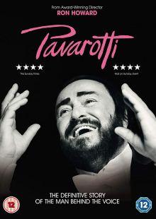 Pavarotti-Metropolis-Japan