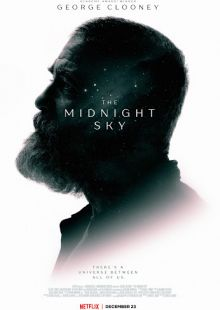 midnight sky metropolis magazine
