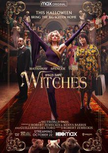 the witches metropolis magazine