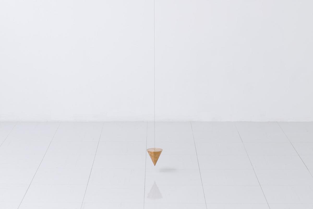 art perpendicular line tokyo gallery btap