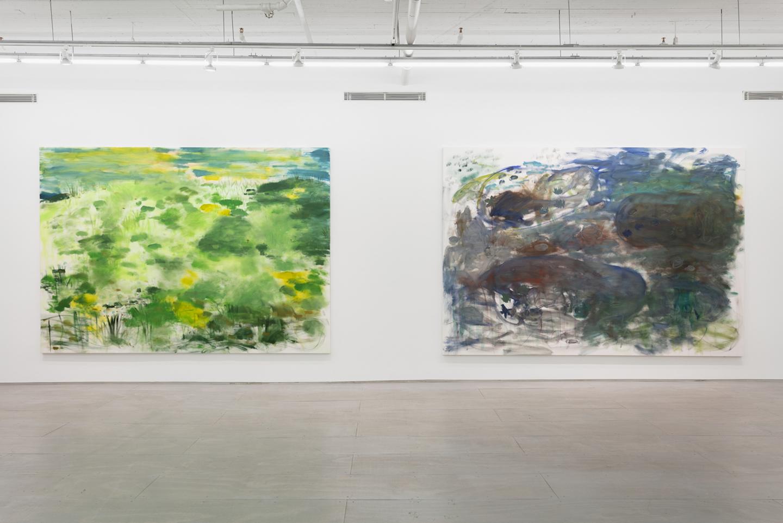 landscape tokyo trevor shimizu art museum contemporary abstract